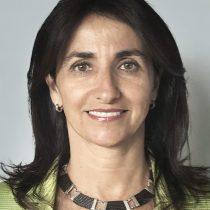 Carolina Cuevas, ex ejecutiva de Bancos y AFP, designada como Subsecretaria de la Mujer y Equidad de Género para el gobierno de Sebastián Piñera