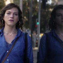 Cine Puerto trae a Valparaíso, gratis y bajo las estrellas