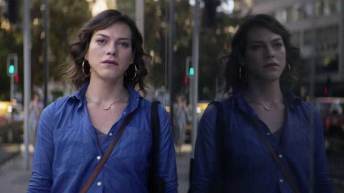 Cine Puerto trae a Valparaíso, gratis y bajo las estrellas «Una mujer fantástica»
