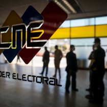 Oposición venezolana mantendrá exigencias electorales en diálogo con Gobierno