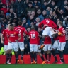 [VIDEO] Premier League: Manchester United consigue trabajada victoria ante el Chelsea