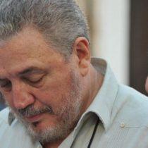 Cuba: los paradójicos lazos familiares de Fidel Castro Díaz-Balart con el anticastrismo más radical de Miami