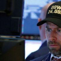 Estados Unidos: 5 claves para entender por qué el principal índice de Wall Street sufrió la mayor caída desde 2011