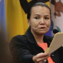 """La estremecedora historia de Linda Loaiza, la joven secuestrada y torturada por """"El Monstruo de Los Palos Grandes"""" cuyo caso conmocionó Venezuela"""