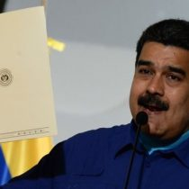 El CNE de Venezuela convoca las elecciones presidenciales para el 22 de abril en medio del desacuerdo entre gobierno y oposición