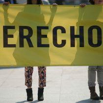 Denuncian por maltrato y hostigamiento a abogada del Programa de Derechos Humanos