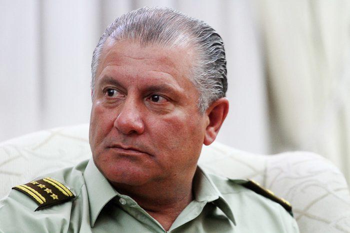 Justicia militar: el mejor escenario para el gobierno frente al incómodo bulto de la Operación Huracán