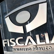 Operación Huracán: Fiscal determina que la investigación por filtraciones se mantenga en secreto por 15 días