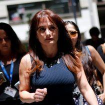 Operación Huracán: en reunión cumbre de fiscales clave con Jorge Abbott, el Ministerio Público confirma que no seguirá investigación con pruebas