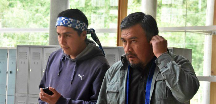 Día negro para La Moneda en tribunales: decretan sobreseimiento definitivo para los mapuche detenidos en la Operación Huracán