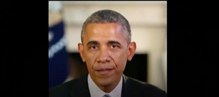 Obama sobre la muerte de ciudadano afroamericano a manos de la policía de Mineápolis: