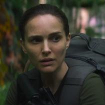 Natalie Portman responde pregunta sobre acusaciones de abuso a Woody Allen de manera magistral