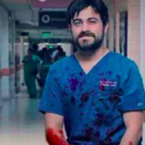 Médicos de Hospital San José y San Juan de Dios publican inserto en diario El Mercurio, en defensa de colega difamado por realizar el primer aborto legal