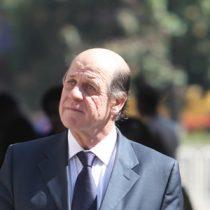 Tras acusaciones de lobby, Andes Iron y familia de Carlos Alberto Délano disparan sus últimos cartuchos para lograr aprobación de minera Dominga