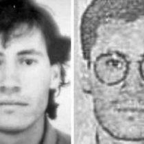 Comandante Emilio acusa tortura en cárcel de México y dice que