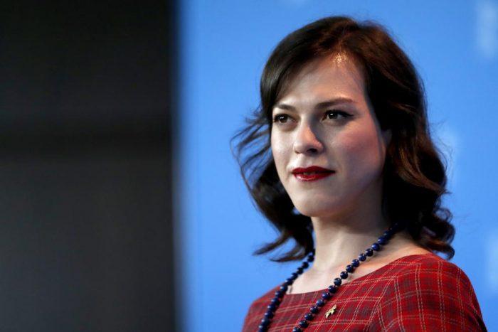 Triunfo del cine chileno en Hollywood: Daniela Vega será una de las presentadoras de los próximos premios Oscar