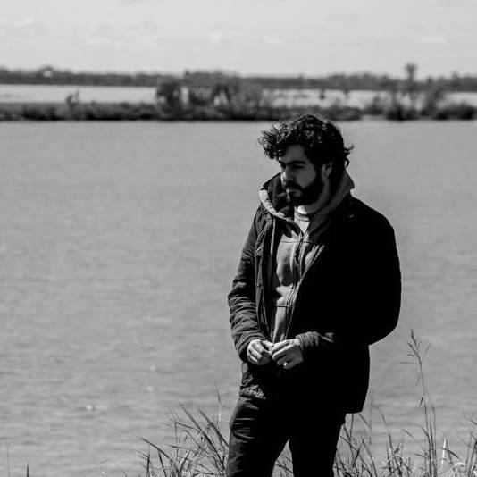 """Crítica a """"Litoral central"""" de Diego Alfaro Palma: El viaje tempestuoso que nunca acaba"""