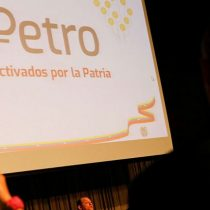 """Preventa del petro, el """"bitcoin"""" venezolano, habría alcanzado los US$735 millones en su primer día"""