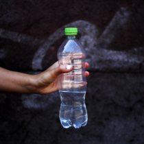"""Un nuevo pacto """"con"""" el agua"""