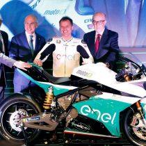 Enel se alía con Dorna y se convierte en patrocinador oficial de la FIM MotoE World Cup