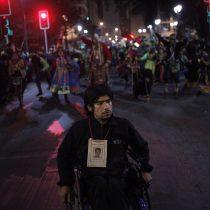 Gerson Gutiérrez, hermano del estudiante asesinado por Carabineros en 2011, falleció tras perder la batalla contra el cáncer
