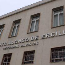 Denunciantes maristas solicitan reunión con Scicluna para entregar nuevas acusaciones por abuso sexual