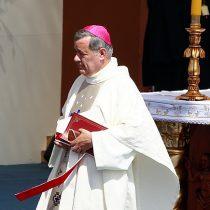 Juan Barros llega a Europa y confirman su asistencia a la cita con el papa Francisco