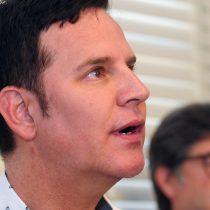 Caso Barros: Juan Carlos Cruz testificará vía Skype desde Filadelfia durante visita de Scicluna a Chile
