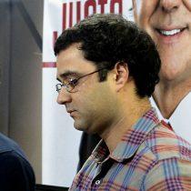 Hijo de Longueira que es reclutado por Moreno para Desarrollo Social pagó deuda de su padre en caso de platas políticas
