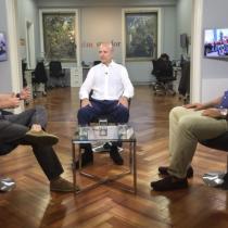 La Semana Política: Las claves de los subsecretarios de Piñera
