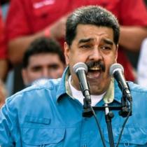 El decálogo institucional de Venezuela y su parodia electoral parafernálica