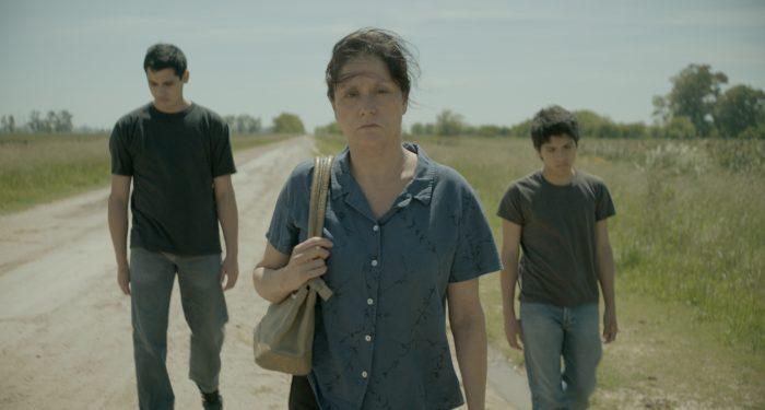 El talento chileno se hará presente en la Berlinale 2018