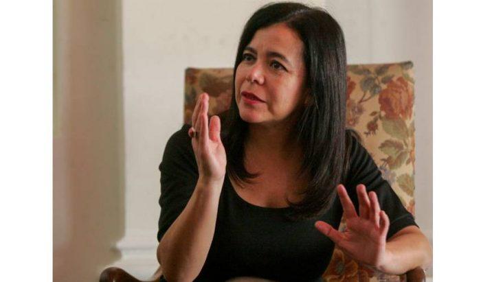 Abogada y ex fiscal asume la defensa de Carabineros imputados por la Operación Huracán