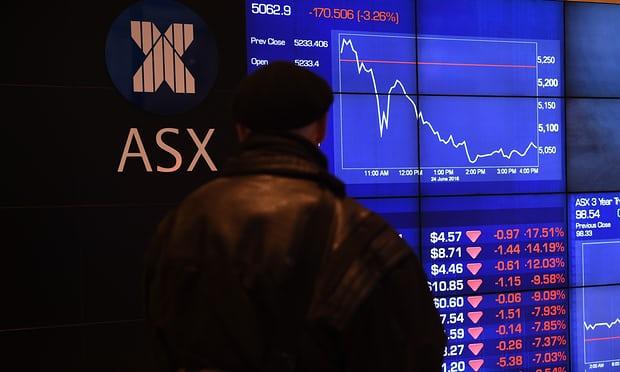¿Están los inversores preparados para el fin de la era del crédito barato y el alza de tasas que se viene?