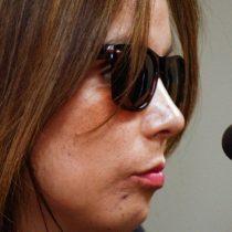 Justicia ordenó a Mauricio Ortega a indemnizar a Nabila Rifo por $150 millones