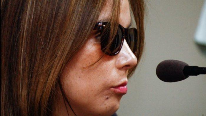 Justicia ratificó indemnización a Nabila Rifo: su agresor deberá pagarle 150 millones de pesos
