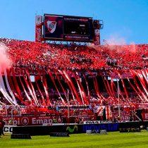 River Plate entraría al mercado de capitales para comprar jugadores con millonaria emisión de deuda