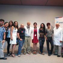 Hospital Sótero del Río lanza el primer programa de identidad de género de la RM