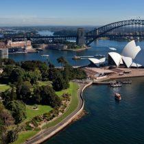 Industria financiera de Australia en el banquillo: gobierno comienza a examinar las malas prácticas de sus bancos, fondos de pensiones y aseguradoras