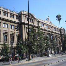 Aborto en tres causales: Corte de Apelaciones de Santiago declara admisible recurso de protección interpuesto por la Universidad Católica