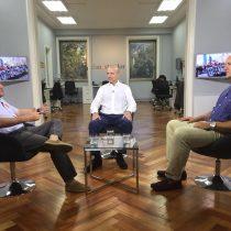 La Semana Política: el gabinete ideológico de Sebastián Piñera