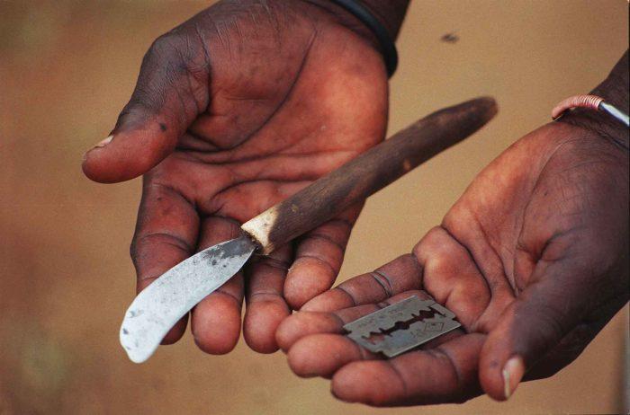 Mutilación genital femenina: La terrible costumbre que afecta a millones de niñas cada año