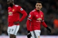 [VIDEO] Premier League: Manchester United juega un horrible partido y cae frente al Newcastle