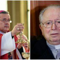 La crisis católica como desafío: una gran oportunidad para cuestionar sus prácticas de poder