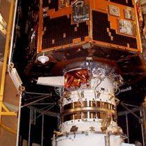 Scott Tilley, el astrónomo aficionado que encontró un satélite perdido por la NASA cuando buscaba el desaparecido Zuma