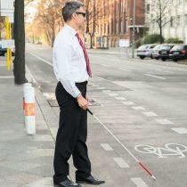Cada año más de 7 millones de personas pierde la vista