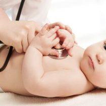 Padres y especialistas buscan concientizar sobre cardiopatías congénitas y piden mayor cobertura en tratamientos