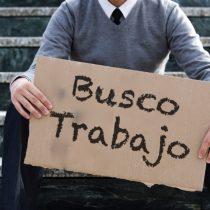 Y no han sido mejores: la deuda de Piñera con la creación de empleos