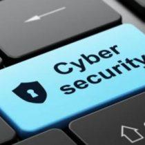 Lo que nos dejó el 2017 en materia de ciberseguridad