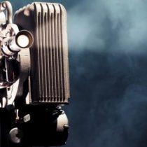 El incierto futuro de miles de archivos e inéditos del cine chileno